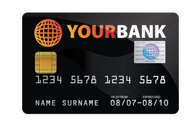 ハピタスでクレジットカードをお得に作る.jpg